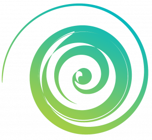 mmm_spiral-LIKEN
