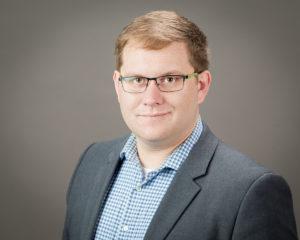 Aaron Guest