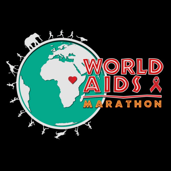 elitefeats World Aids Marathon
