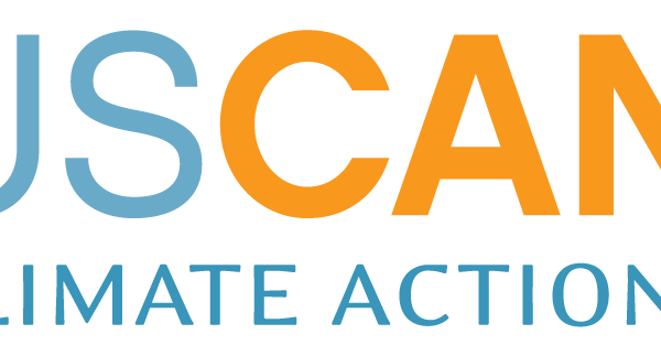 US Climate Action Network – June 27 – 29